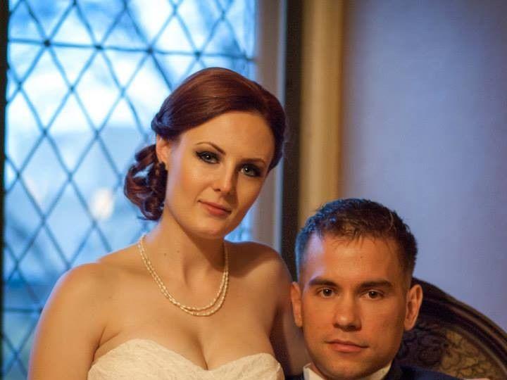 Tmx 1421547131917 1557450101522560115043651164520110n Kennewick wedding florist