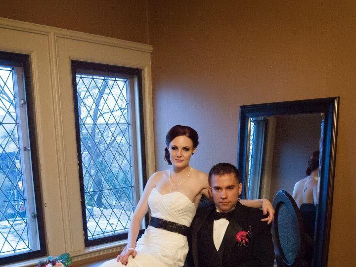Tmx 1421547139124 162192810152255933384365511691751n Kennewick wedding florist