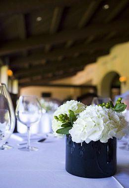 Tmx 1421547152298 Flowr Kennewick wedding florist