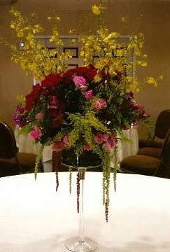 Tmx 1421547155759 Ry3d400 8 Kennewick wedding florist