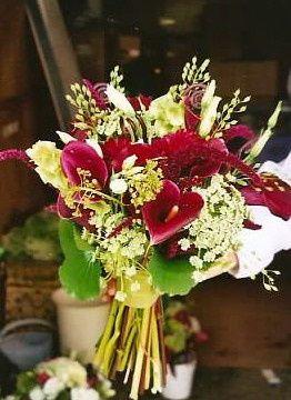 Tmx 1421547159071 Ry3d400 11 Kennewick wedding florist