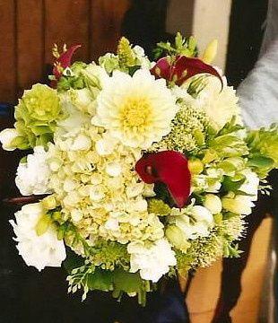 Tmx 1421547162473 Ry3d400 12 Kennewick wedding florist