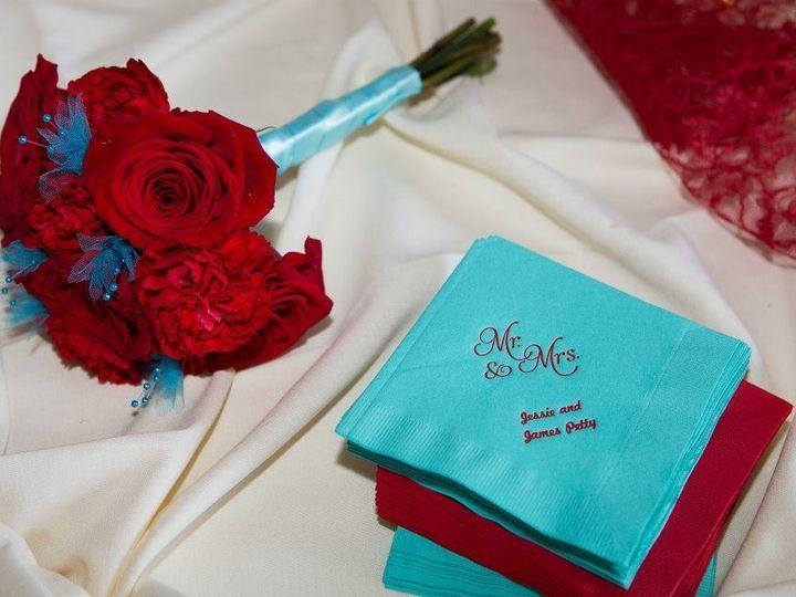 Tmx 1421547232624 7052863474363662846559638485515514733n Kennewick wedding florist