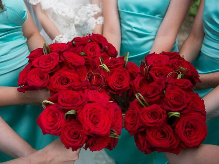 Tmx 1421547245017 15461898634726536630175823164643403740715n Kennewick wedding florist