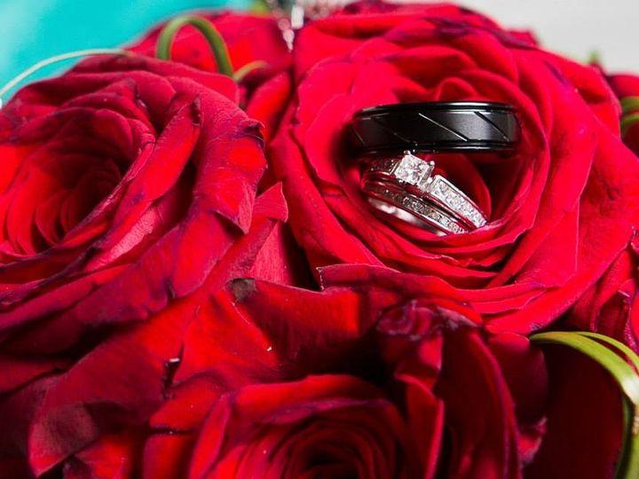 Tmx 1421547285396 106249968634746336628196903687144200393518n Kennewick wedding florist