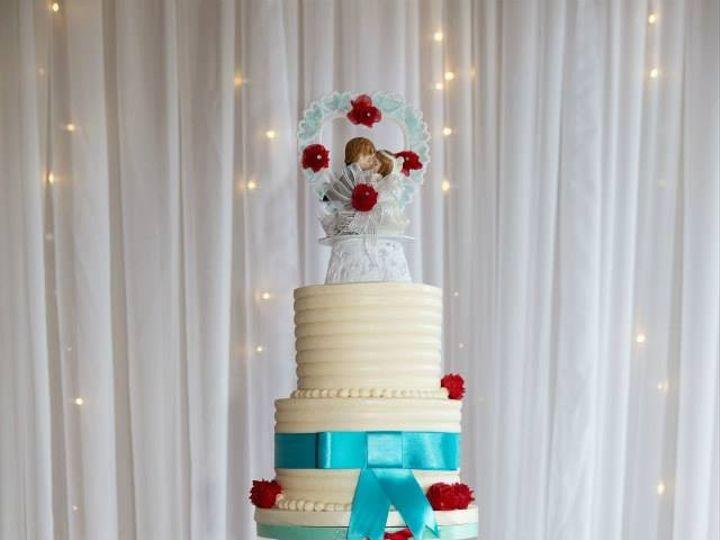 Tmx 1421547297799 106395548634744269961733599042280716873952n Kennewick wedding florist