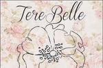TereBelle Events and Flowers image
