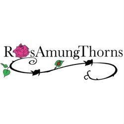 RosAmungThorns LLC