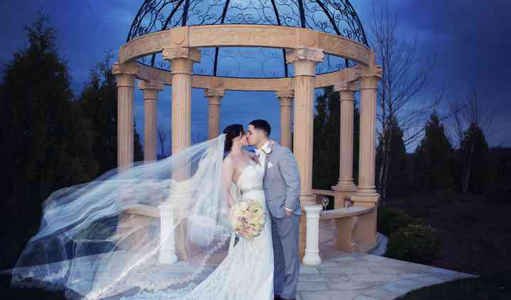 Eileen Smith Events
