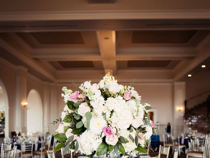 Tmx Caitlin And Stephen S Wedding 06 Introductions 0018 51 494488 Bridgewater, Connecticut wedding planner