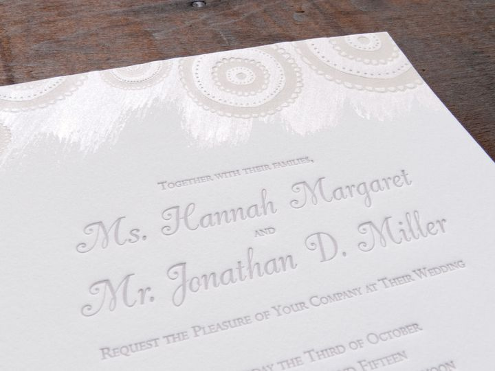 Tmx 1443455902559 Dscn6412 Lancaster, PA wedding invitation
