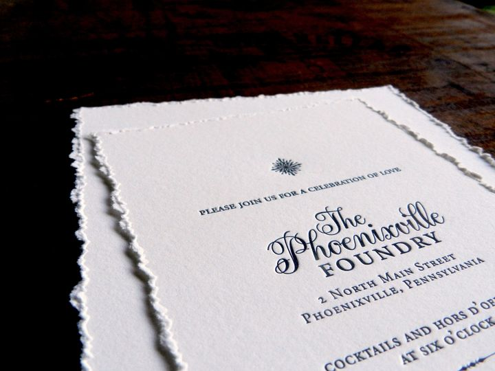 Tmx 1445448876767 Dscn4715 Lancaster, PA wedding invitation