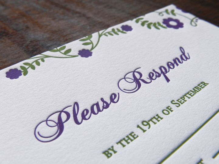 Tmx 1445449232885 Dscn5474 Lancaster, PA wedding invitation