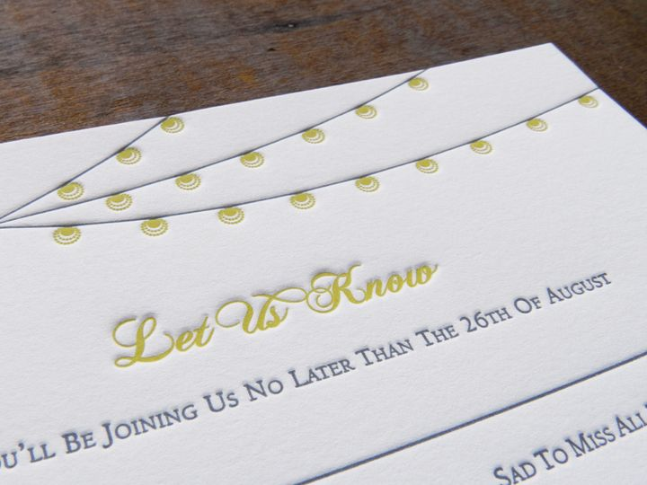 Tmx 1445452424577 Dscn6390 Lancaster, PA wedding invitation