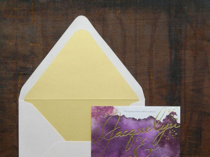 Tmx 1463427631219 Dscn6706 Lancaster, PA wedding invitation