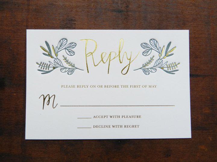 Tmx 1463427882208 Dscn6754 Lancaster, PA wedding invitation