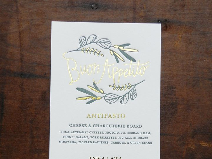 Tmx 1463428014259 Dscn6760 Lancaster, PA wedding invitation