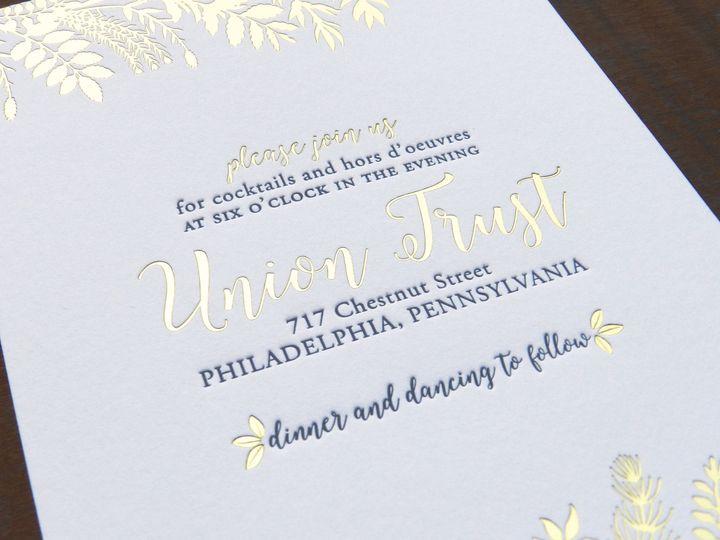 Tmx 1463428054434 Dscn6701 Lancaster, PA wedding invitation