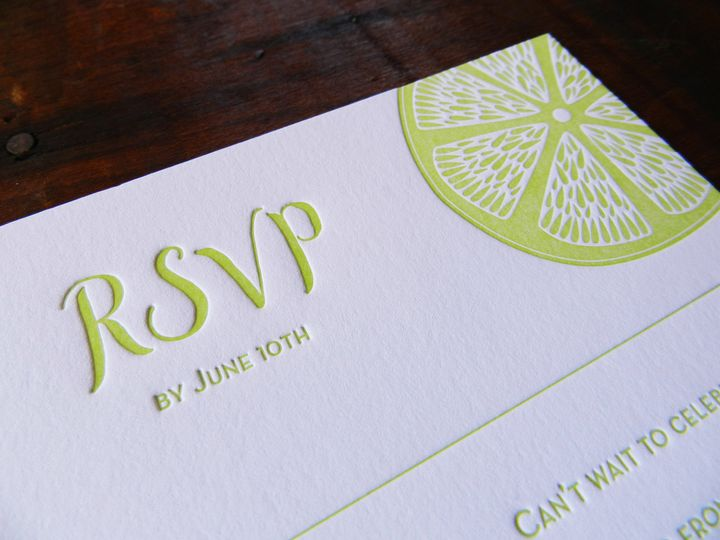 Tmx 1481221904684 Dscn6876 Lancaster, PA wedding invitation