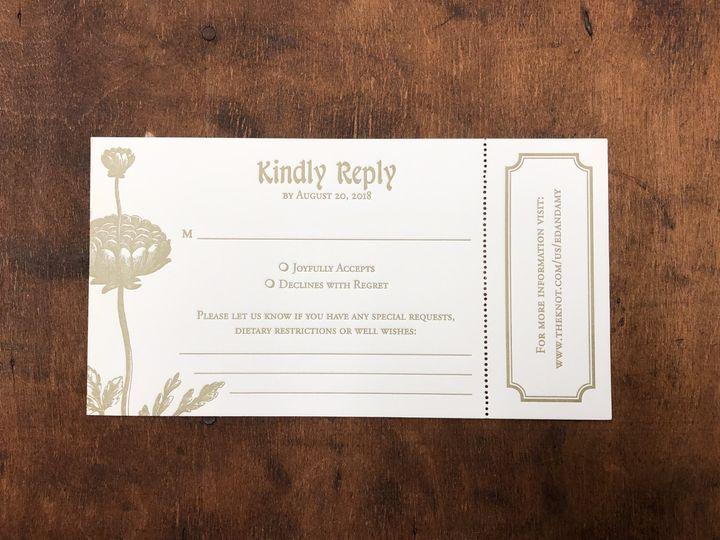 Tmx Fullsizeoutput C23 51 694488 Lancaster, PA wedding invitation