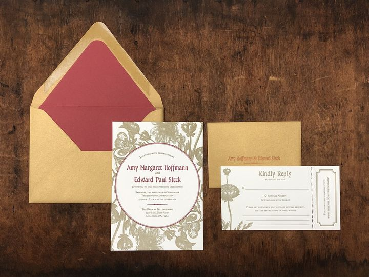 Tmx Fullsizeoutput C26 51 694488 Lancaster, PA wedding invitation