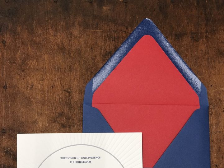 Tmx Fullsizeoutput C90 51 694488 Lancaster, PA wedding invitation