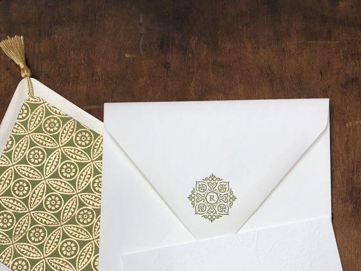 Tmx Fullsizeoutput Cde 51 694488 Lancaster, PA wedding invitation