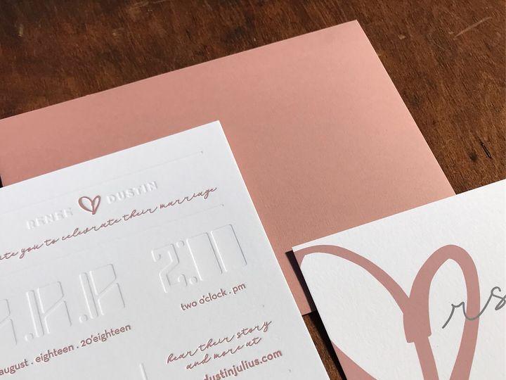 Tmx Img 2959 51 694488 Lancaster, PA wedding invitation
