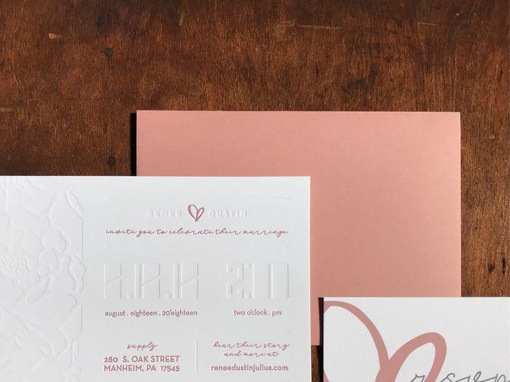 Tmx Img 2960 51 694488 Lancaster, PA wedding invitation