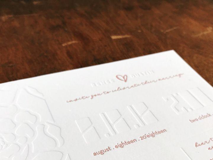 Tmx Img 2961 51 694488 Lancaster, PA wedding invitation
