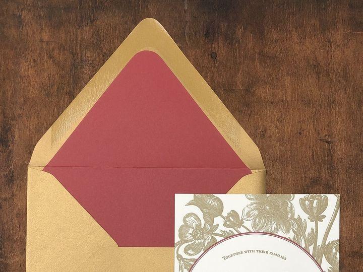 Tmx Img 4273 51 694488 V1 Lancaster, PA wedding invitation