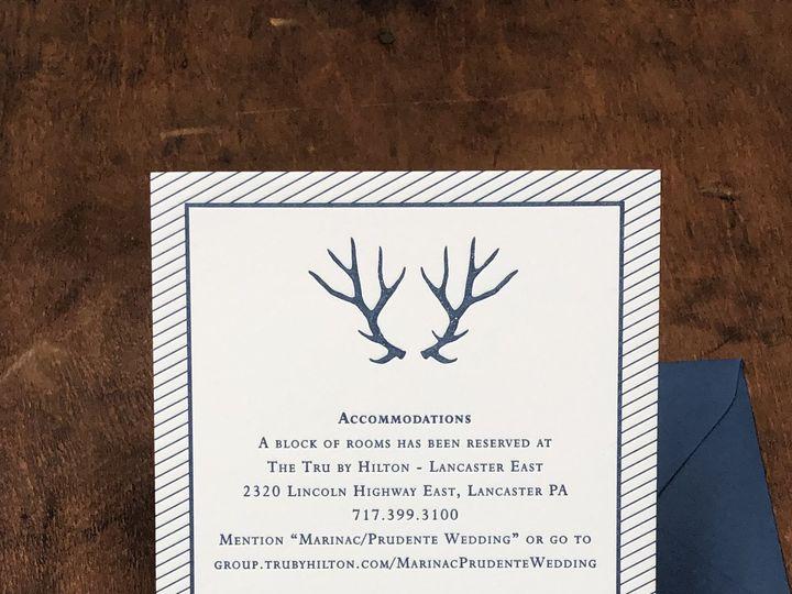 Tmx Img 4296 51 694488 Lancaster, PA wedding invitation