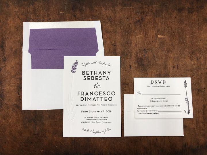 Tmx Img 4301 51 694488 V1 Lancaster, PA wedding invitation