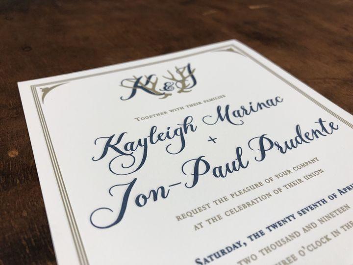 Tmx Img 4307 51 694488 Lancaster, PA wedding invitation