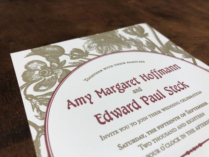 Tmx Img 4309 51 694488 Lancaster, PA wedding invitation
