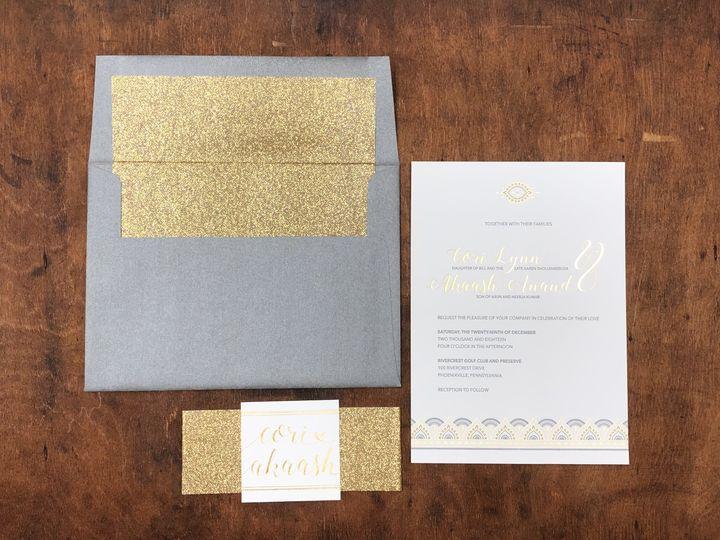 Tmx Img 4315 51 694488 Lancaster, PA wedding invitation