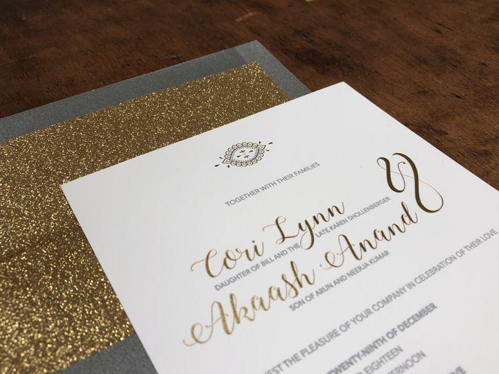 Tmx Img 4322 51 694488 Lancaster, PA wedding invitation