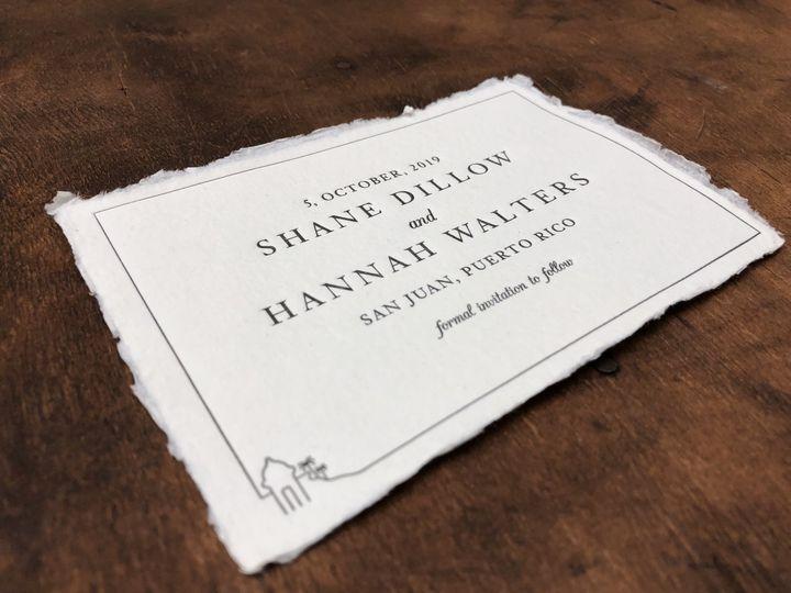 Tmx Img 4383 51 694488 Lancaster, PA wedding invitation