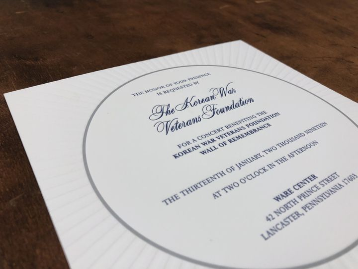 Tmx Img 4385 51 694488 Lancaster, PA wedding invitation