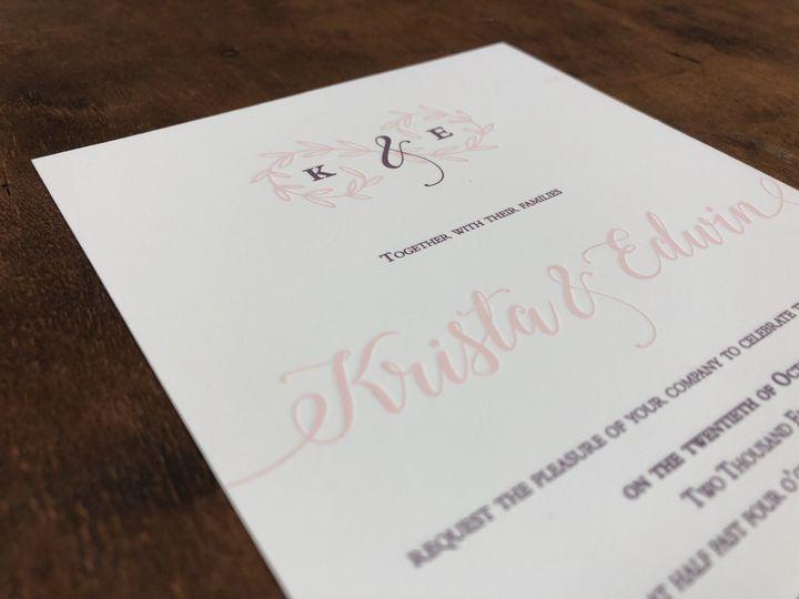 Tmx Img 4388 51 694488 Lancaster, PA wedding invitation
