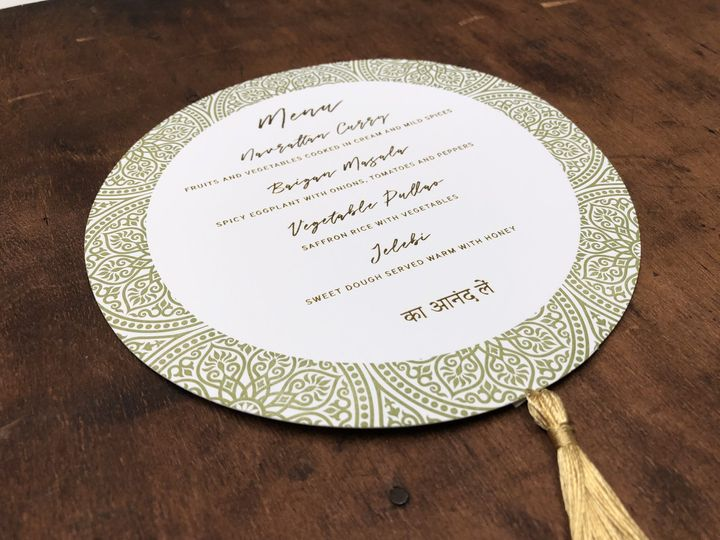 Tmx Img 4463 51 694488 Lancaster, PA wedding invitation