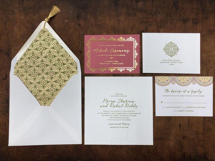 Tmx Img 4468 51 694488 Lancaster, PA wedding invitation