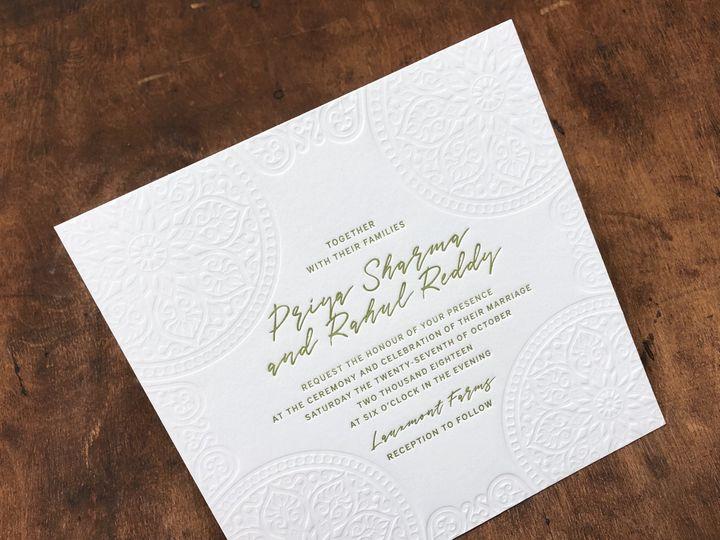Tmx Img 4480 51 694488 Lancaster, PA wedding invitation