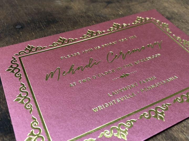 Tmx Img 4486 51 694488 Lancaster, PA wedding invitation
