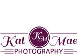 Kat Mae Photography
