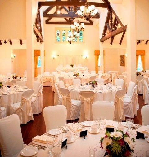 Tmx 1369238039316 Credit Valley Room   Web MISSISSAUGA wedding