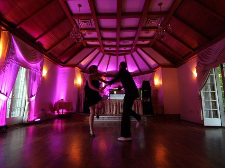 Tmx 1369238052018 Dancing In The Evans MISSISSAUGA wedding
