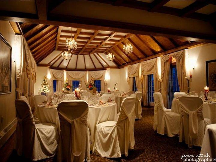 Tmx 1369238063716 Evans Room   Evening MISSISSAUGA wedding