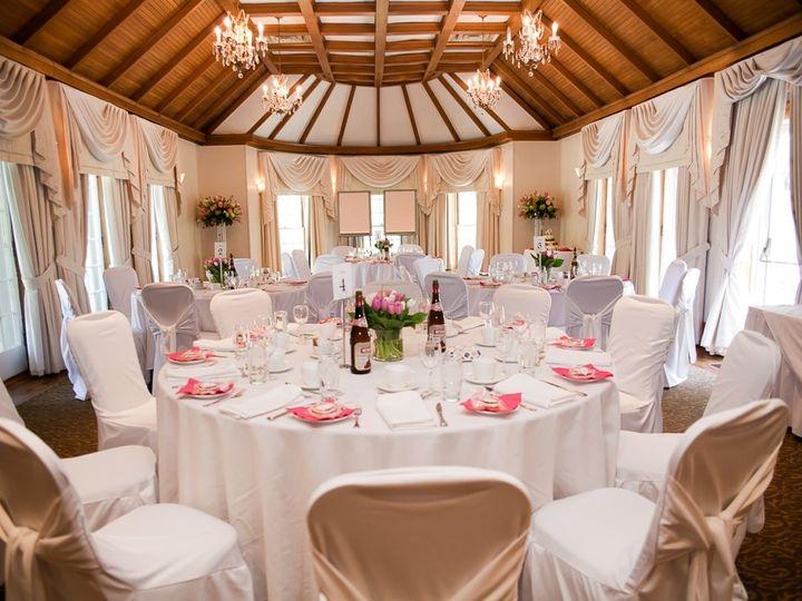 Tmx 1369238076257 Evans Room Wedding Reception MISSISSAUGA wedding