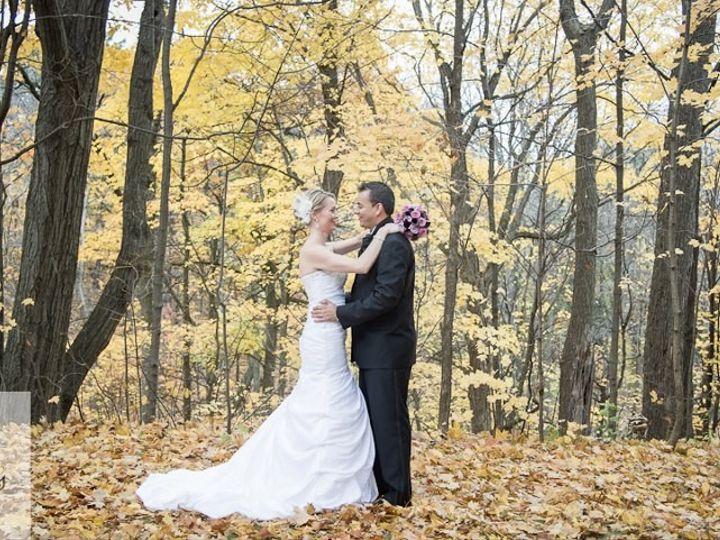 Tmx 1369241461070 Kayla  Francisco MISSISSAUGA wedding